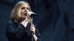 El mensaje de Adele a quienes presionan a las madres para que den el