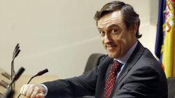 Hernando (PP) deberá pagar 20.000 euros a UPyD por decir