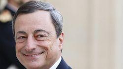 El BCE rebaja los tipos de interés al 0,25%, el mínimo