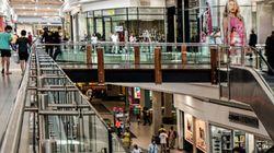 Siguiendo el rastro del consumidor con 'Big