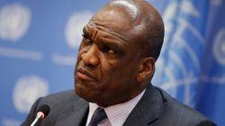 Detenido por corrupción un expresidente de la Asamblea de la