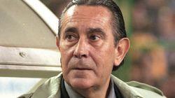 Fallece Nando Yosu, el 'mister' talismán del