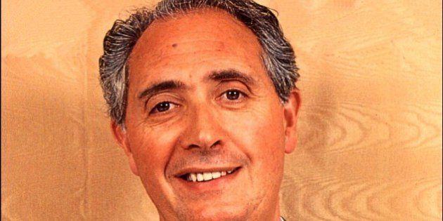La Audiencia Nacional deja en libertad al grapo Teijelo por el secuestro de