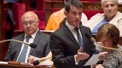 El Gobierno francés culmina por la fuerza la aprobación de su reforma