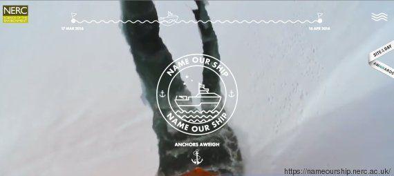 'Troleo' en la red para bautizar 'Blas de Lezo' a un buque