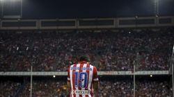 Del Bosque convoca a Diego