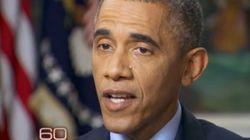 Obama admite que EEUU ha subestimado al Estado