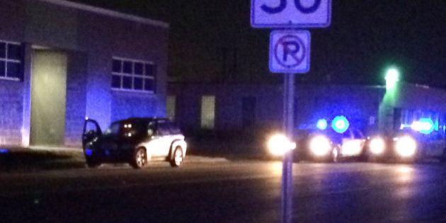 Al menos 7 muertos en un tiroteo en Michigan