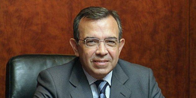 Prisión bajo fianza de 1,5 millones para el exdirector general de la
