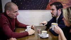Mañana es el día: el PSOE se cita con la