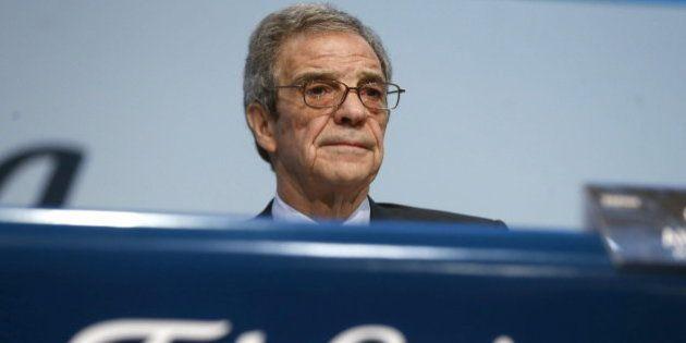 Beneficio Telefónica: La empresa gana 3.145 millones de euros hasta septiembre, un 9%