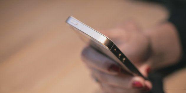 Cómo tu iPhone va a lograr que duermas