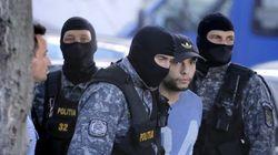 España ya puede extraditar a