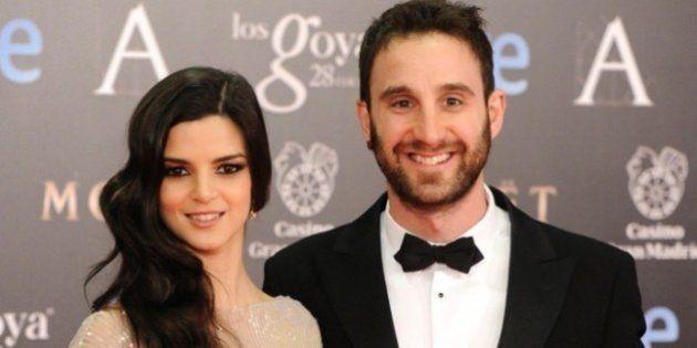 Clara Lago defiende a Rovira tras las críticas de los Goya y carga contra los