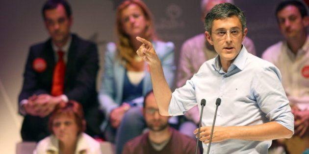 El PSOE comienza a debatir el postrubalcabismo en