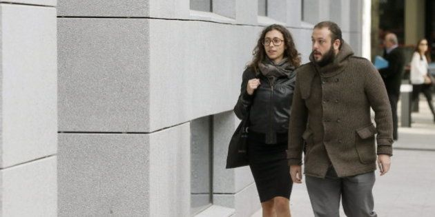 El juez Pedraz vuelve a archivar el caso