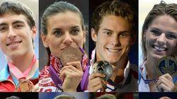 El TAS deja al atletismo ruso fuera de los Juegos de