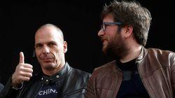 El Plan B que Varoufakis y la izquierda europea han trazado en