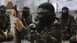 No perdamos más tiempo para luchar de manera eficaz contra el terrorismo de