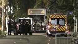 Francia investiga si hubo fallos de seguridad previos al atentado de