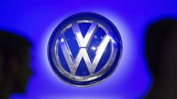Los afectados de Volkswagen: