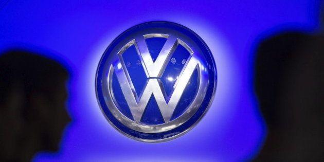 Hablan los afectados de Volkswagen: