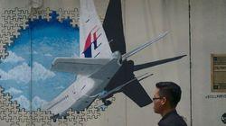 Francia confirma que los restos hallados en julio son del Boeing