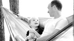Un niño salva a su padre diabético dándole un