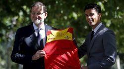 Consejo de oro para Rajoy: