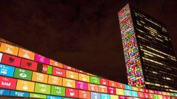 Carta abierta al secretario general de Naciones