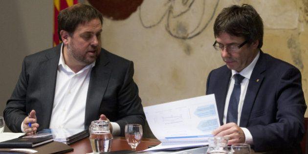 La Generalitat incluye 5,8 millones en los presupuestos para el