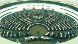 Europeas: resultados útiles para la