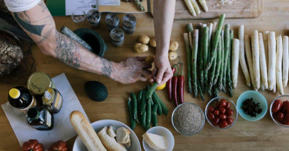 ¿puedes comer gachas de avena en la dieta cetosis?