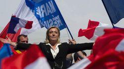 El nacionalismo puede acabar con Europa. Otra