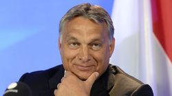 Orban: