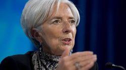 Estas son las nuevas recetas del FMI para