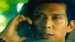 Muere a los 49 años Keo Woolford, actor de 'Hawai