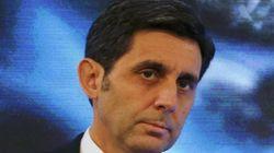 José María Álvarez-Pallete, nuevo presidente de