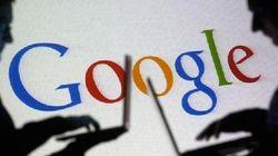 Mi exilio con Google