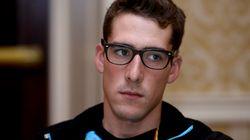 Nueva tragedia en el ciclismo belga: muere otro corredor en el Criterium