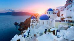 Dime qué te gusta y te diré a qué isla griega deberás viajar