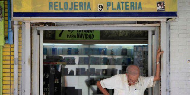 El Senado de Puerto Rico convierte el español en primer lengua oficial y relega el
