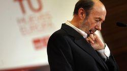 Lecciones para el PSOE tras las elecciones