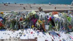 El terrorista de Niza planeaba el atentado desde hace meses y tenía