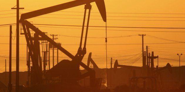 Fracking: transitemos hacia el futuro, no hacia el
