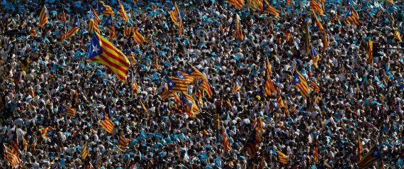 El Estatut catalán, diez años de una oportunidad