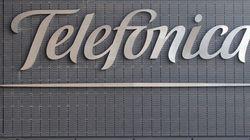 El gigante de las telecomunicaciones, en