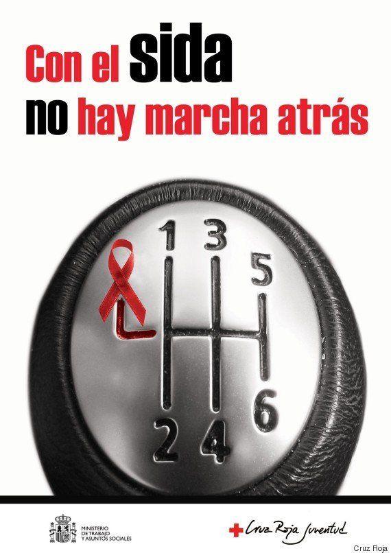 13 campañas contra el SIDA que debes