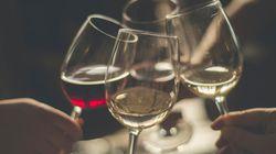 Cómo cuidar (bien) tus botellas de vino en