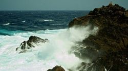 Marea va, marea viene y seguimos sin sacar partido de